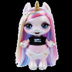 Poopsie Unicorn Surprise — единорог