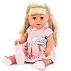 Куклы, все для кукол