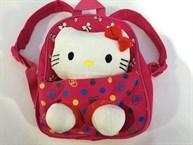 Детские сумочки и  рюкзаки
