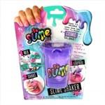 Slime, лизуны, пластилин