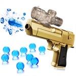 Оружие и инструменты
