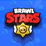 Бравл Старс герои из компьютерной игры (Brawl Stars)