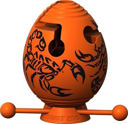 Головоломка EGG яйцо - фото 11813