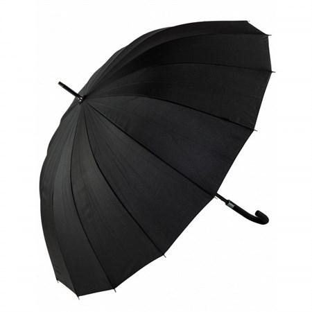 Зонт трость мужской - фото 11894