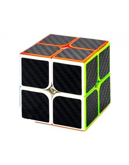 Кубик Рубика 2х2 - фото 14387