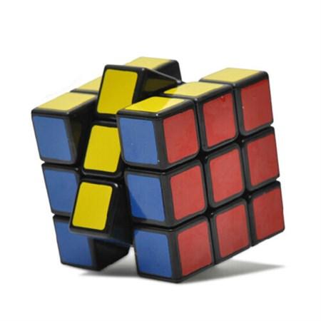 Кубик Рубика 3х3 - фото 14476