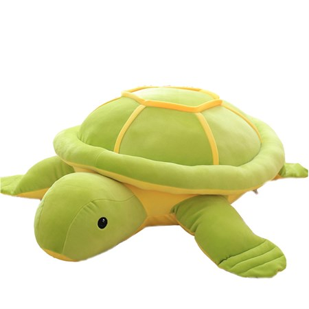 Мягкая игрушка Черепаха - фото 14523