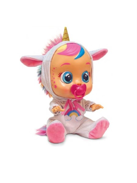 Кукла Край Бейби малыши Cry Baby (в упаковке 12 шт) - фото 14645