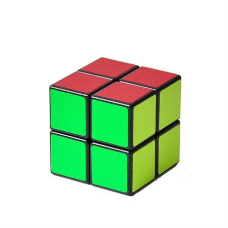 Кубик Рубика 2х2 - фото 15072