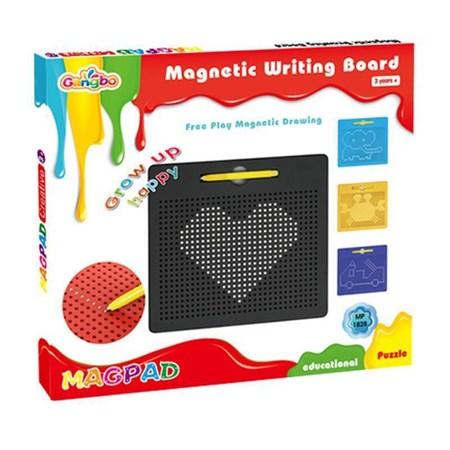 Магнитный планшет для рисования - фото 15283