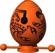 Головоломка EGG яйцо в упаковке 12 шт.