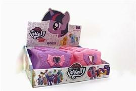 Сумочка Пони в упаковке 8 шт.
