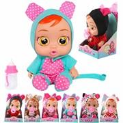 Кукла Край Бейби Cry Babies 25 см, в ассортименте