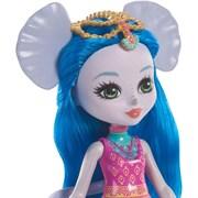Кукла Энчантималс 3 вида , в ассортименте